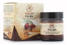 Aromatika Palm Oil Masło palmowe 50ml