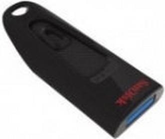 SanDiskCruzer Ultra 32GB