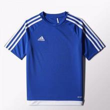 adidas koszulka piłkarska Estro 15 Junior S16148