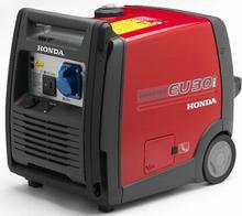 Honda EU30i