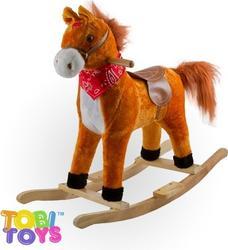 Tobi Toys Koń K03 Opinie O Produkcie Na Opineopl