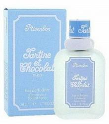 Tartine et Chococlat Ptisenbon woda toaletowa 30ml