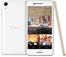 HTC Desire 728G Biały