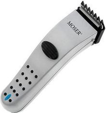 Moser 1873 Pro Cut