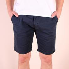 Dickies szorty Palm Springs - Navy
