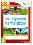 Opinie o Wii Sports Selects Wii