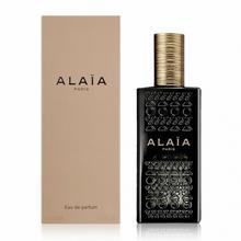 Azzedine Alaia Alaia Paris Woda perfumowana 100ml