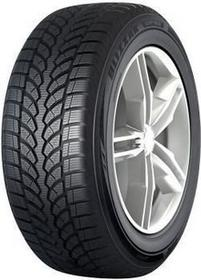 Bridgestone Blizzak LM80 EVO 235/65R17 104H