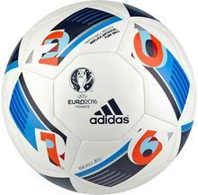 adidas CADI222: Euro 2016 - piłka