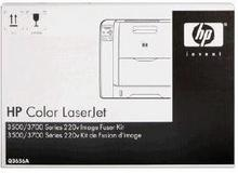 HP Hewlett-Packard Grzałka utrwalająca Q3656A