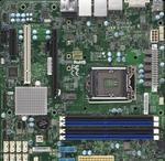 Supermicro MBD-X11SAE-M