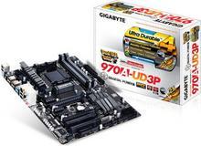 Gigabyte GA-970A-UD3P