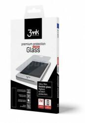 3MK Glass Huawei P9