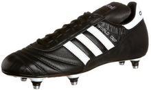 Adidas World Cup 011040 czarny