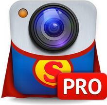 Macphun Snapheal Pro