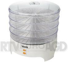 Vesta EFD01