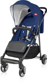 Baby Design Espiro Nano Cobalt