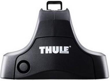 Thule Rapid 754 Stopy