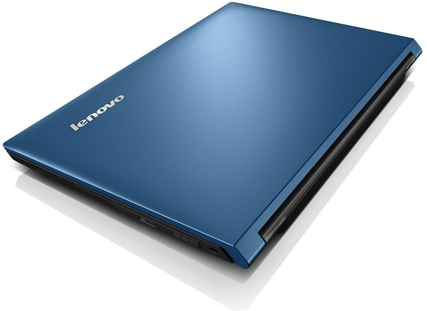 """Lenovo IdeaPad 305 15,6"""", Core i5 2,2GHz, 4GB RAM, 500GB HDD + 8GB SSD (80NJ00GWPB)"""
