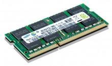 Lenovo Pamięć serwerowa 16GB DDR3L (4X70J32868)