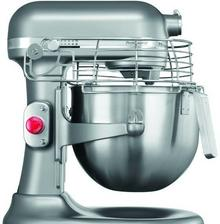 KitchenAid Mikser planetarny Kitchen Aid Professional | 6,9L | szary Tom5KSM7990