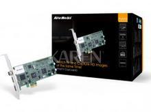 AverMedia AVerTV / 61H727HBF0AW