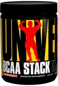 Universal BCAA Stack 1000g
