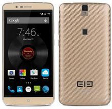 Elephone P8000 Złoty