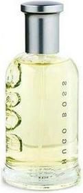 Hugo Boss No.6 Bottled 100ml