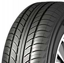 Nankang All Season N607+ 215/65R15 96H