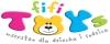 FIFI-TOYS.COM