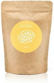 Body Boom Beztroski Banan | Peeling kawowy 200g