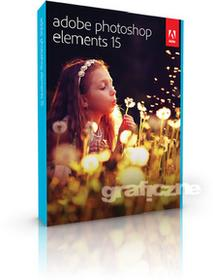 Adobe Photoshop Elements 14 ENG Win/Mac 65263743AD01A00