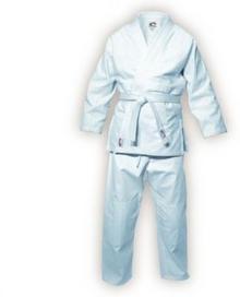 Spokey Ubrania/kimona do judo 85111