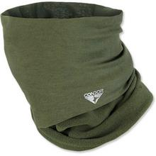 Condor Szalokominiarka Fleece Multi-Wrap - Zielony OD (15730) SP