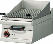 RM Gastro grill elektryczny CWT - 74 ET