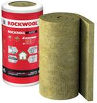 Opinie o Rockwool Wełna Rockroll Super 150 mm 3 5 m2
