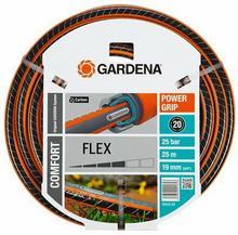 Gardena Wąż ogrodowy - Comfort Flex 3/4 - 25m (18053-20)