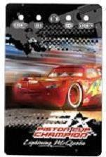 Arkas Disney MP3 Cars 2GB