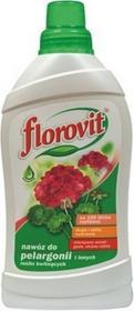 Florovit Grupa INCO S.A. 0,5l Pelargonia