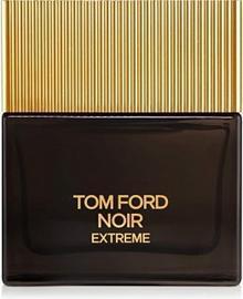 Tom Ford Noir Extreme 100ml edp
