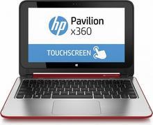 HP Pavilion X360 11-n001ew (J8D91EA)