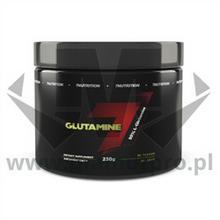 7Nutrition 7 Nutrition Glutamine - 250g