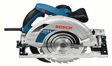Bosch GKS 85 G L-BOXX