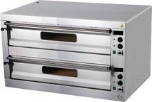 RM Gastro Piec do pizzy model P - 12 L 00018934
