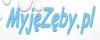 www.myjezeby.pl