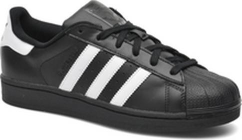 Adidas Superstar Foundation B27140 czarny