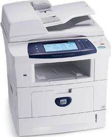 Xerox Phaser 3635 MFP/X