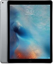 Apple iPad Pro 128GB LTE Space Gray (ML0N2FD/A)
