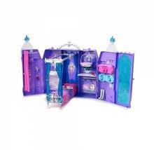 Mattel Barbie Dpb51 Gwiezdny Domek 63385
